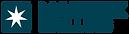 maersk_drilling_logo copy.png