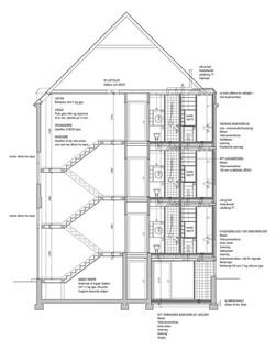 map01 Model (1)