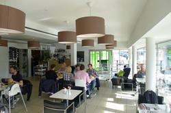 Café Nord