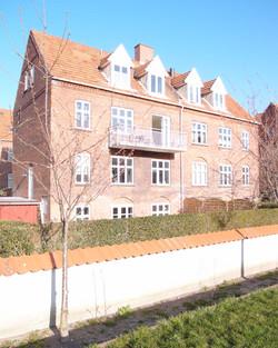 Badensgade 43