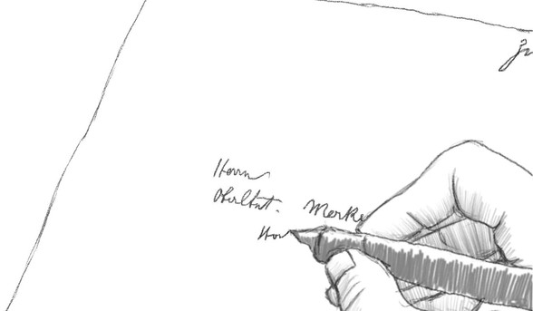 writing_2