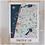 Thumbnail: Carte Marensin Sud Seaty Map