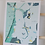 Thumbnail: Carte Capbreton Seaty Map