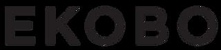 ekobo-logo-1524793087.png