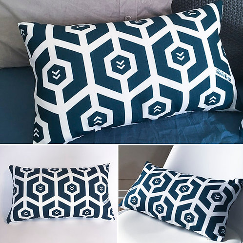 Coussin HexaB