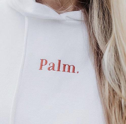 "Sweat ""PALM"" Uhaïna"