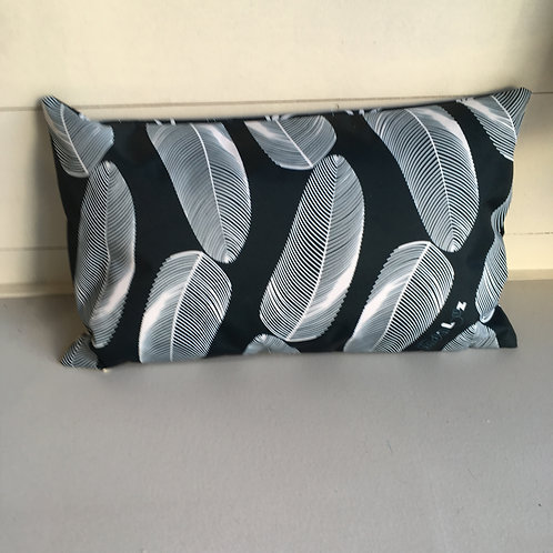 Coussin Palm Cactee