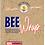 Thumbnail: Beewrap Another Way