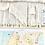 "Thumbnail: Grand Macramé ""Mia"" Sam à la plage"