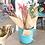 Thumbnail: Bouquets de Fleurs séchées Sam à la plage