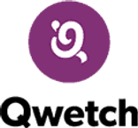 logo-qwetch-pastille.png
