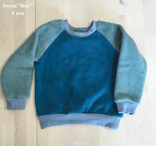 Sweats enfant designed by AndaLouz