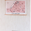 Thumbnail: Carte Côte Basque Seaty Map