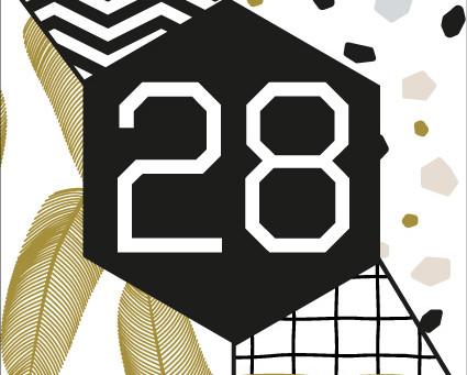 Concept Store 28 CAPBRETON - Marques
