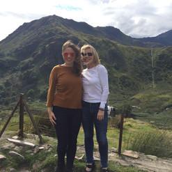 Beautiful Snowdonia!