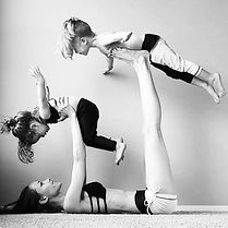 yoga parents enfants.jpg