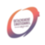 logo DEE.png