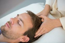 migraine therapie craniosacrale