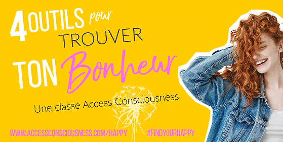 find-your-happy-class-fb-event-French.jp