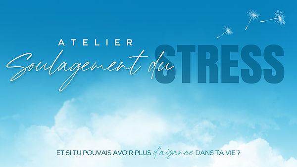 AC_StressReliefWorkshopEVENT_French.jpg