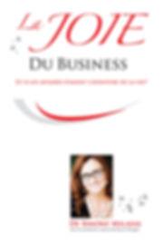 40.13_book_job_french.jpg