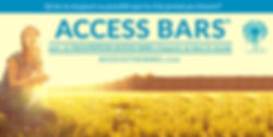 02_French_layers_Access.Bars_FB.Event.Ba