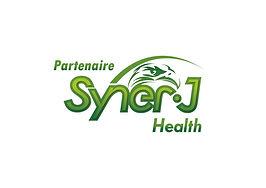 SynerJ Health Logo_partenaire +.jpg