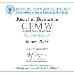 CFMW_A4-page-001.jpg