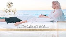 Facelift_GROUP-OneDayClass.jpg