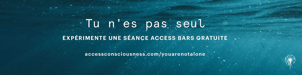 WebBanner_AC_youarenotalone-400-72-French.jpg