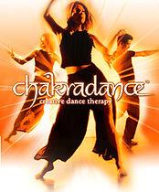 chakradance-1.jpg