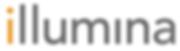 illumina-logo.b14b5f17302589c682382b2f5c