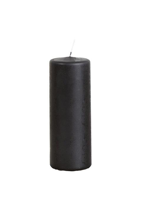 Bougie Noir - GM