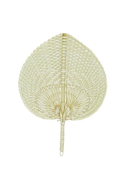 Eventail Palm - Petit Modèle