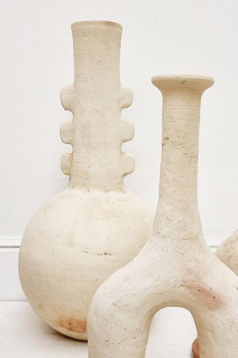 Vase Céramique Tame N.5