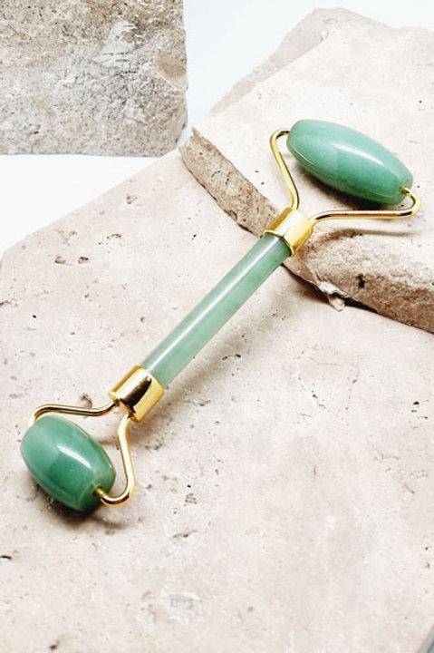 Roll On - Jade Green