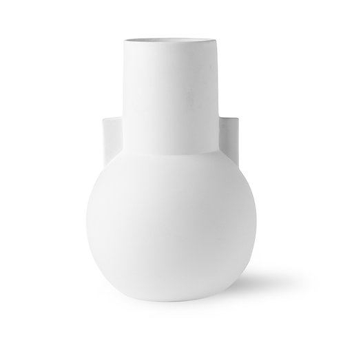 Vase Céramique II