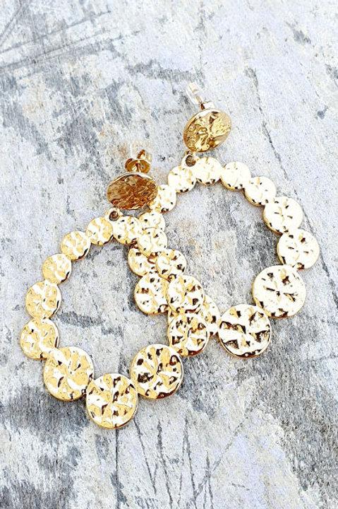BO Lovely - Gold