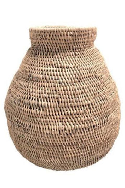 Buhera Gourd Natural - 55 cm