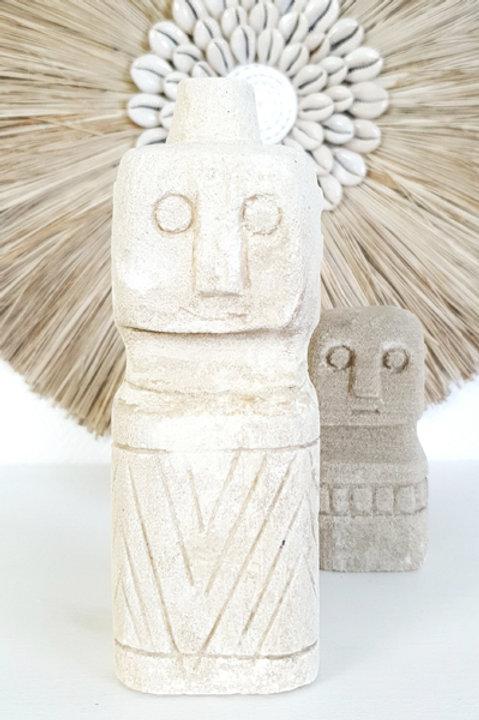Statue Sumba - 2