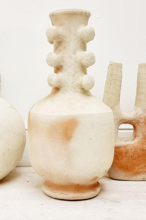 Jarre Céramique Tame
