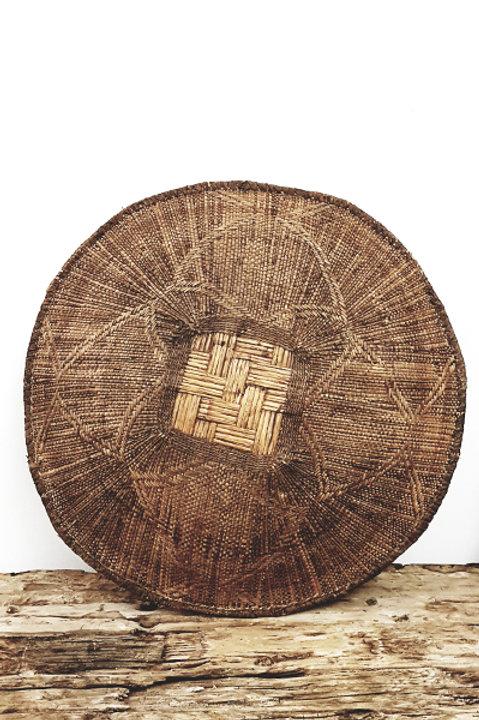 Déco Murale - Antique Tonga 70cm