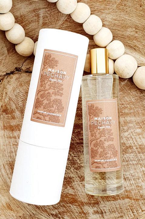 Parfum d'ambiance - Maison Pechavy