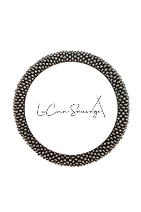 Bracelet Perles - 027