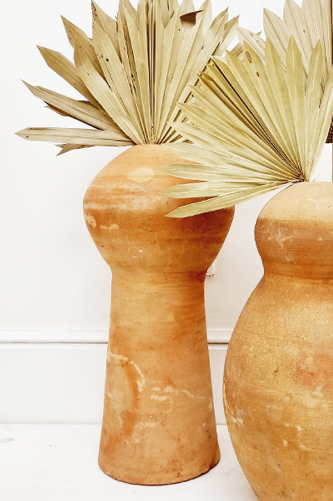 Vase Céramique Tame N.1