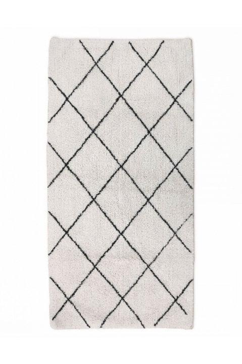 Tapis Style Berbère N.I - 160x230cm