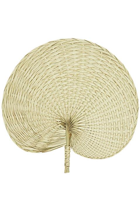 Eventail Palm - Grand Modèle