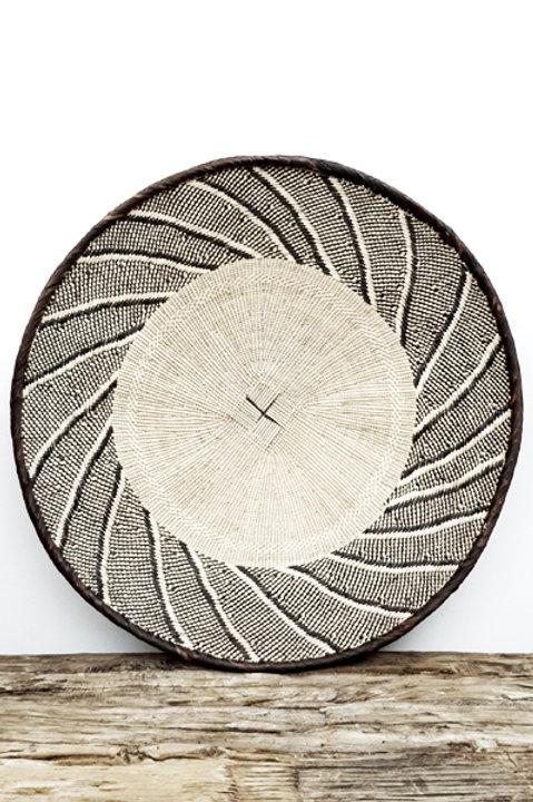 Déco Murale - Tonga Naturel - N.1 - 50cm