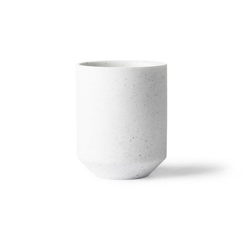 Mug Céramique Minimaliste