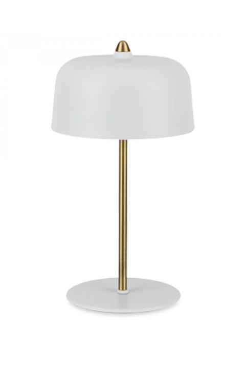 Lampe à Poser - Umbrella Métal - White
